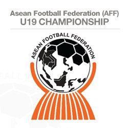 AFF U-19 Youth Championship Kejohanan B-19 Tahun AFF Piala Asean