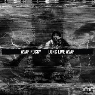 Rocky really i download need all mp3 asap pmw