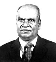 Abdus Sattar (president) President of Bangladesh