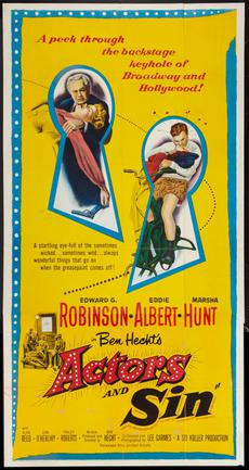Actors_and_Sin_theatrical_poster.jpg
