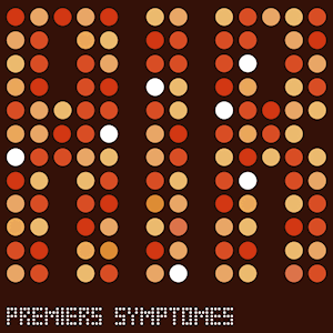 A rodar XLVII - Página 5 Air_-_Premiers_Symptômes