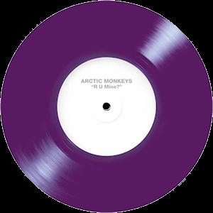 R U Mine Arctic Monkeys Album Cover R U Mine? - Wikipedia
