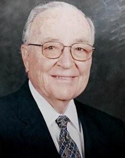 Armando Martín Borque Spanish businessman