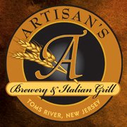 Artisans Brewery