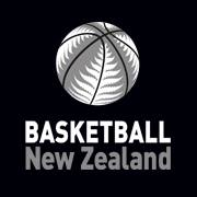 New Zealand mens national basketball team mens national basketball team representing New Zealand