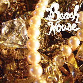 Beach House Album Wikipedia