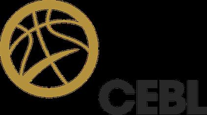Canadian Elite Basketball League Professional mens basketball league