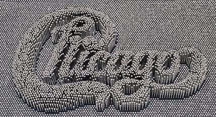 The Box (Chicago album) - Wikipedia