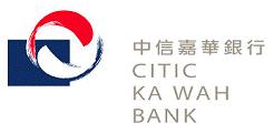 Citickawahbank.png