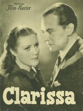 Clarissa (film).jpg