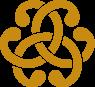 Clovis Community College logo