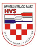 Croatian Rowing Federation.jpg