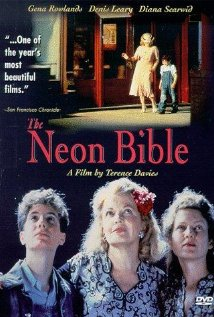 DVD cover of The Neon Bible.jpg
