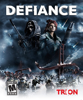 Defiance_cover.png