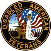 Disabled American Veterans - Wikipedia