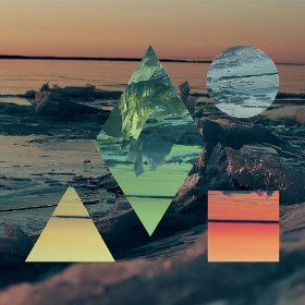 Clean Bandit featuring Noonie Bao — Dust Clears (studio acapella)