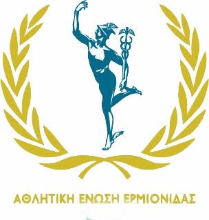 http://upload.wikimedia.org/wikipedia/en/e/ee/ENOSISFCLOGO.jpg
