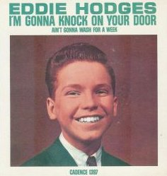 I'm Gonna Knock on Your Door