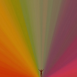 Edward Sharpe & The Magnetics Zero Edward_Sharpe_and_the_Magnetic_Zeros_Album_Cover