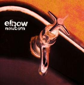 Newborn (Elbow song) - Wikipedia