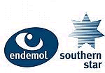 Endemol Southern Star.png