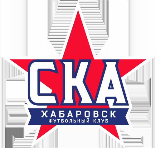 FC SKA-Khabarovsk - Wikipedia