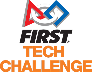 Image result for first tech challenge