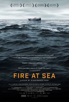 Fire at Sea.jpg