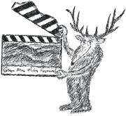 Green Mountain Film Festival