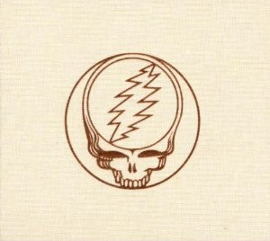 <i>So Many Roads (1965–1995)</i> Box set by the Grateful Dead