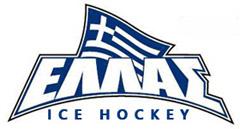 Greece mens national ice hockey team national sports team