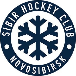 HC Sibir Novosibirsk Ice hockey team based in Novosibirsk, Russia