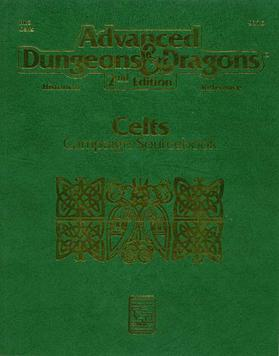 File:HR3 TSR9376 Celts Campaign Sourcebook.jpg