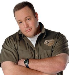 kevin james doug hefferman king of queens greek fraternity pi lambda phi pilam