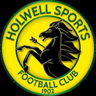 Holwell Sports F.C. association football club