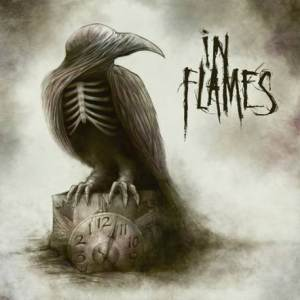 <i>Sounds of a Playground Fading</i> 2011 studio album by In Flames