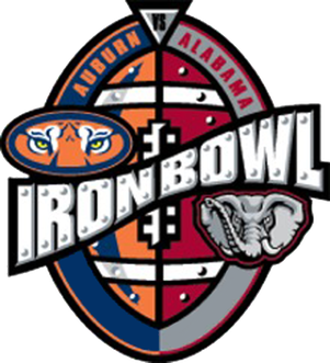 Image result for iron bowl top games