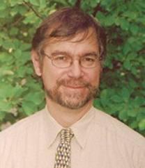 Jeffrey N . Cox