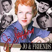 <i>Jo & Friends</i> compilation album by Jo Stafford