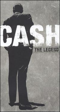 JohnnyCashTheLegend.jpg