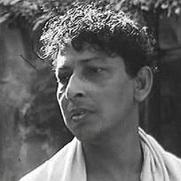 Kanu Banerjee