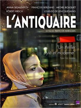 L'Antiquaire_poster.jpg