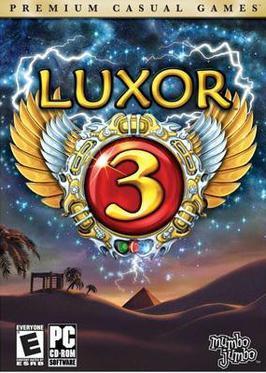 download luxor 3 full version pc