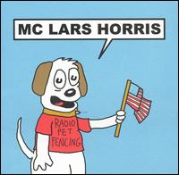 MC Lars - Radio Pet Fencing.jpg