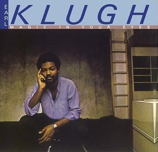 Earl Klugh - Rose Hips