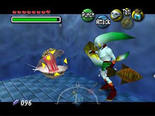 The Legend of Zelda Majora's Mask Unsettling Games