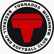 Afbeeldingsresultaat voor mannheim tornados