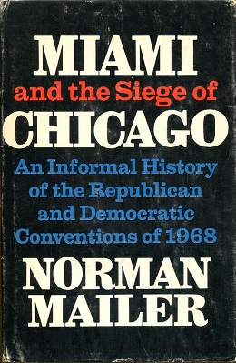 Miami and the Siege of Chicago - Wikipedia