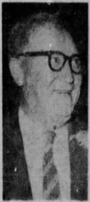 Michael J. Towey