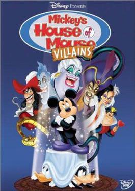 Image Result For Mickeys Christmas Coloring